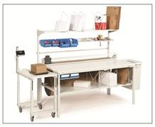 TP PACKING WORKSTATION